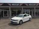 Used 2013 Volkswagen Jetta 2.0L COMFORTLINE AUTO A/C SUNROOF 52K for sale in North York, ON