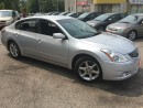 Used 2011 Nissan Altima 2.5 S for sale in Scarborough, ON