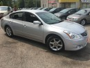 Used 2011 Nissan Altima 2.5 S for sale in Pickering, ON