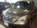 Used 2009 Honda Odyssey EX-L for sale in Markham, ON