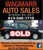 Used 2012 Nissan Versa 1.8 S for sale in Kingston, ON