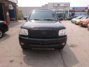 Used 2005 Toyota Tundra Limited  for sale in Scarborough, ON