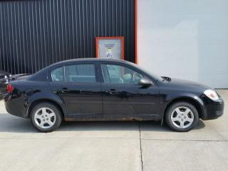 Used 2006 Chevrolet Cobalt LS for sale in Jarvis, ON