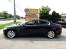 Used 2009 Jaguar XF Luxury for sale in North York, ON