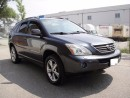 Used 2006 Lexus RX 400h HYBRID AWD,NAVI,BACK CAM,ZERO ACCIDENTS for sale in North York, ON