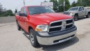 Used 2010 Dodge Ram 1500 ST for sale in Komoka, ON