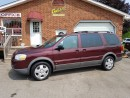 Used 2009 Pontiac Montana w/1SB for sale in Bowmanville, ON