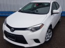 Used 2014 Toyota Corolla LE *HEATED SEATS* for sale in Kitchener, ON