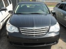 Used 2008 Chrysler Sebring for sale in Brampton, ON