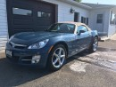 Used 2008 Saturn Sky for sale in Kingston, ON