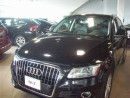 Used 2014 Audi Q5 2.0L Hybrid for sale in Markham, ON