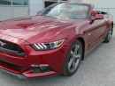 Used 2017 Ford Mustang GT Premium for sale in Corner Brook, NL
