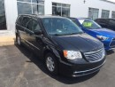 Used 2012 Chrysler Town & Country Van for sale in Dartmouth, NS