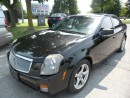 Used 2006 Cadillac CTS for sale in Ajax, ON
