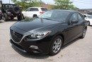 Used 2014 Mazda MAZDA3 GX-SKY for sale in North York, ON