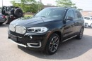 Used 2014 BMW X5 xDrive35i *LOW KM* for sale in North York, ON