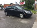 Used 2008 Saturn Astra AUTO,97000KM,SAFETY+3YEARS WARRANTY INCLUDED for sale in North York, ON