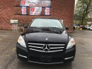 Used 2011 Mercedes-Benz R350 BlueTEC/DIESEL/AWD/SAFETY/WARRANTY INCL for sale in Cambridge, ON