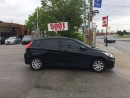 Used 2013 Hyundai Accent HATCHBACK,AUT0,SAFETY+3YEARS WARRANTY INCLUDED for sale in North York, ON