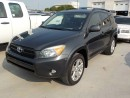 Used 2008 Toyota RAV4 NEWGENER for sale in Innisfil, ON