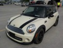Used 2012 MINI Cooper for sale in Innisfil, ON