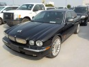 Used 2004 Jaguar XJR (CANADA) for sale in Innisfil, ON