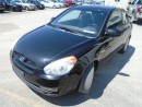 Used 2008 Hyundai Accent (Can) for sale in Innisfil, ON