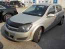 Used 2008 Saturn Astra XE for sale in Innisfil, ON