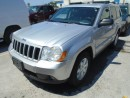 Used 2010 Jeep Grand Cherokee for sale in Innisfil, ON
