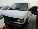 Used 2007 Ford E250 Econoline for sale in Innisfil, ON