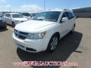 Used 2010 Dodge JOURNEY SXT 4D UTILITY FWD 3.5L for sale in Calgary, AB