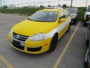 Used 2009 Volkswagen Jetta for sale in Innisfil, ON