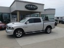 Used 2014 RAM 1500 SPORT / CREW / NO PAYMENTS FOR 6 MONTHS !!! for sale in Tilbury, ON