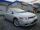 Used 2006 Honda Civic EX for sale in Oakville, ON