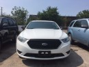 Used 2013 Ford Taurus ex police for sale in Brampton, ON