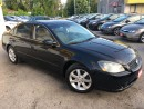Used 2006 Nissan Altima 2.5 S for sale in Pickering, ON
