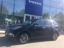 Used 2017 Hyundai Santa Fe Sport 2.4 AWD Luxury for sale in Surrey, BC