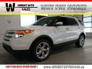 Used 2014 Ford Explorer LIMITED| LEATHER| NAVIGATION| SUNROOF| 62,212KMS for sale in Cambridge, ON