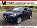 Used 2012 Mitsubishi RVR NAVIGATION|LEATHER|149,343 KMS for sale in Cambridge, ON