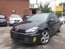 Used 2012 Volkswagen Golf GTI 5Door,CustomExhaust&More! for sale in York, ON