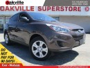 Used 2014 Hyundai Tucson GL   ACCIDENT FREE   ONE OWNER   AWD for sale in Oakville, ON