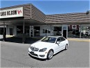 Used 2013 Mercedes-Benz C 300 C300 4Matic for sale in Langley, BC