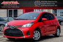 Used 2015 Toyota Yaris LE|RemoteKeylessEntry|Cruise|Sat|Aux|PowerLocks|Bluetooth| for sale in Thornhill, ON