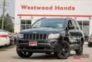 Used 2012 Jeep Compass Sport/North for sale in Port Moody, BC