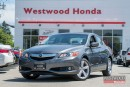 Used 2014 Acura ILX Premium Package - Accident Free! for sale in Port Moody, BC
