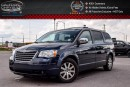 Used 2008 Chrysler Town & Country Touring|Pwr Sliding Doors|Pwr Liftgate|Keyless Entry|17