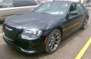Used 2016 Chrysler 300 S-ALL CREDIT ACCEPTED for sale in Scarborough, ON