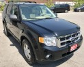 Used 2012 Ford Escape XLT-ALL CREDIT ACCEPTED for sale in Scarborough, ON