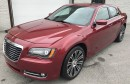 Used 2012 Chrysler 300 S V6 S-ALL CREDIT ACCEPTED for sale in Scarborough, ON