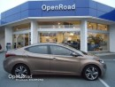 Used 2015 Hyundai Elantra GLS- FINANCE AS LOW AS 0.90% for sale in Richmond, BC